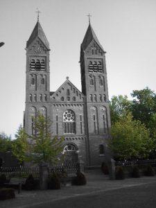 Kerk Maarheeze