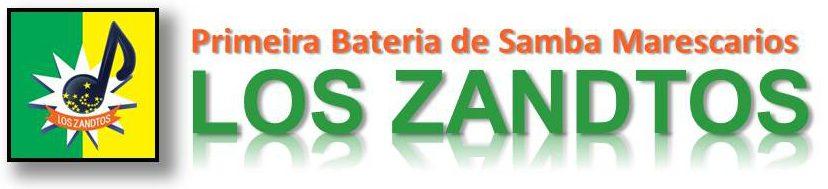 Los Zandtos